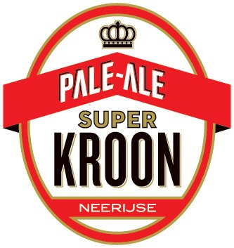 http://www.brouwerijdekroon.be/bdk2016/wp-content/uploads/2016/02/SuperKroon.jpg